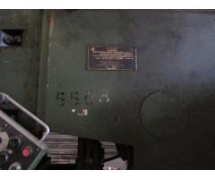 Машина контактной сварки МТВ 8002