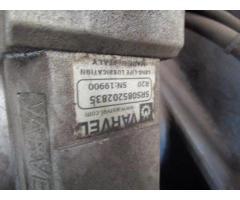 Ленточная пила Pilous ARG-290Plus