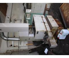 Станок электроэрозионный копировально-прошивочный 4А723Ф3