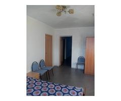 Квартира 2х комнатная 47м2