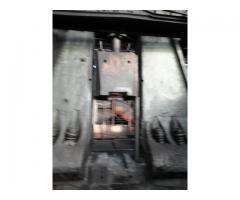 Молот штамповочный паровоздушный М2150
