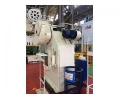 Пресс механический К2130БС