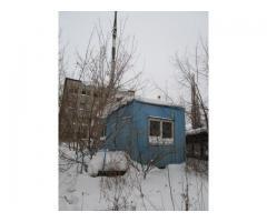 Модульная котельная КБА-200-ИК-01