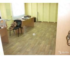 Офисное помещение 20 кв.м.